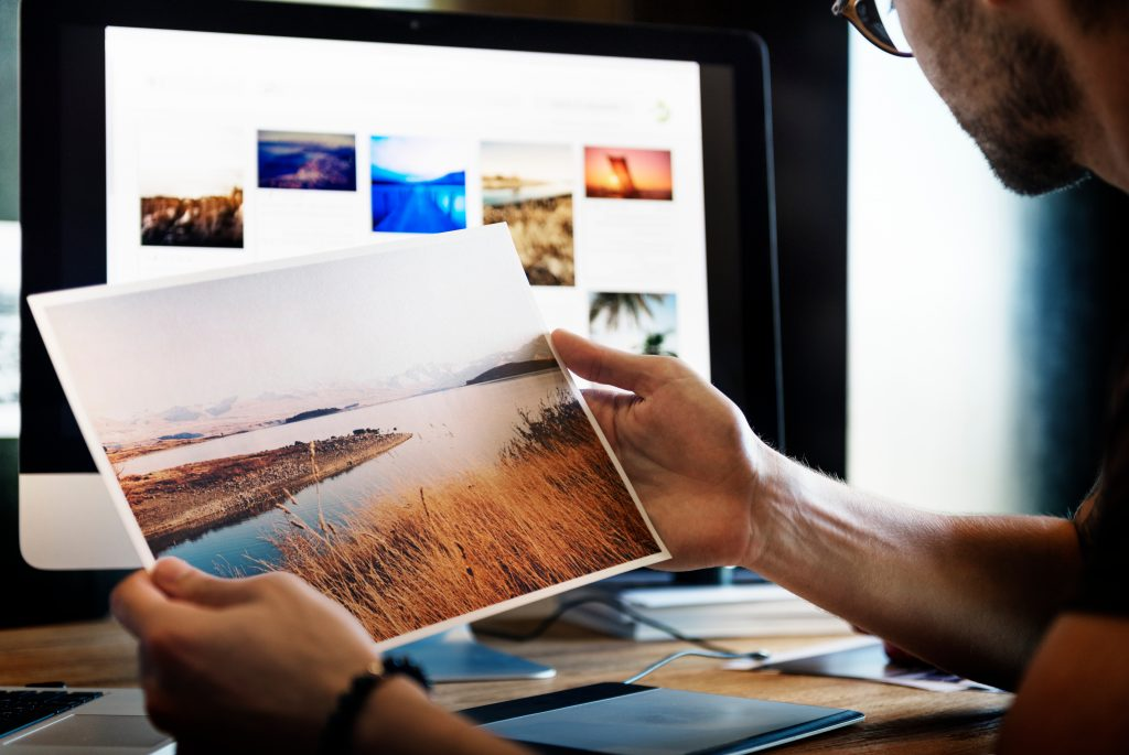 tipar digital print afise carti de vizita flyere pliante